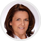Dr. Angela Anderson